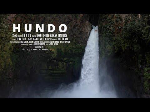 Send | Hundo