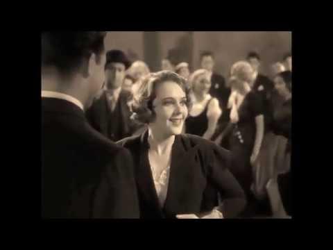 42nd Street (1933)   Pre~code     ,  Ruby Keeler, Una Merkel, Ginger Rogers