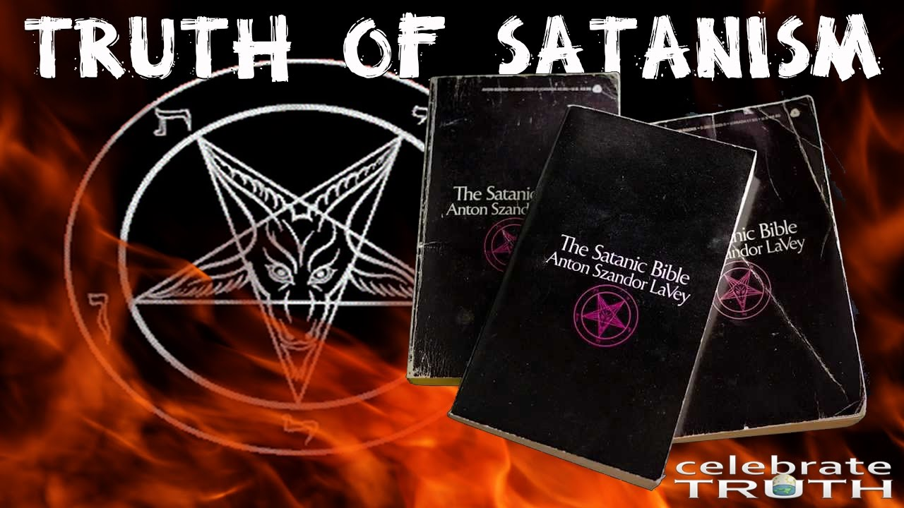 Satanic rituals free videos watch download and enjoy