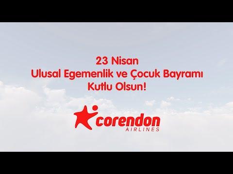 23 Nisan Ulusal Egemenlik ve Çocuk Bayram Kutlu Olsun!