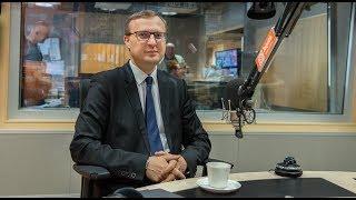 Zmiany w OFE. Co wybrać? Prezes Polskiego Funduszu Rozwoju