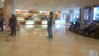 Video Kedua mahasiswi UMI nonton film promise di Cinema 21 Mall Panakukang download MP3, 3GP, MP4, WEBM, AVI, FLV Juli 2018