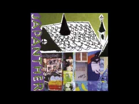 Japanther - One Hundred Dollars