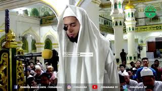 Video Imam Masjid Raya 2019 dari Messir download MP3, 3GP, MP4, WEBM, AVI, FLV November 2019
