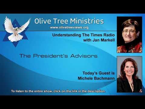 The President's Advisors