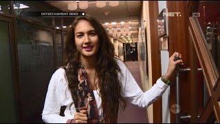 One Day with Nadine Chandrawinata