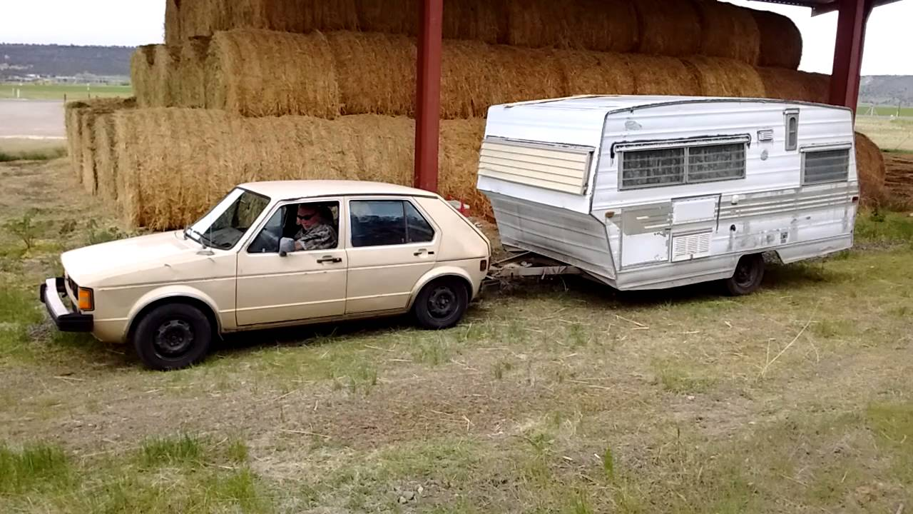 that 39 s right it 39 s a 1981 volkswagen rabbit diesel. Black Bedroom Furniture Sets. Home Design Ideas