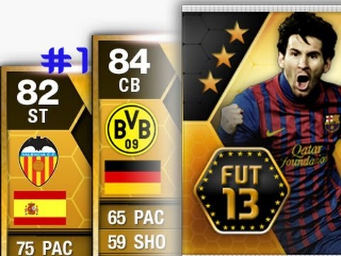 how to make money in fifa ultimate team