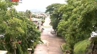 CATANDUANES  LAND OF THE HOWLING WINDS Seg3 of 4
