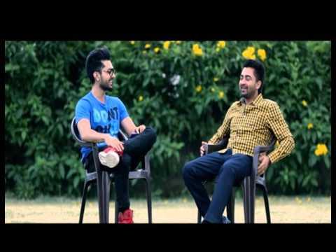 Sharry Maan Full Interview | Tashan Da Peg | 9X Tashan
