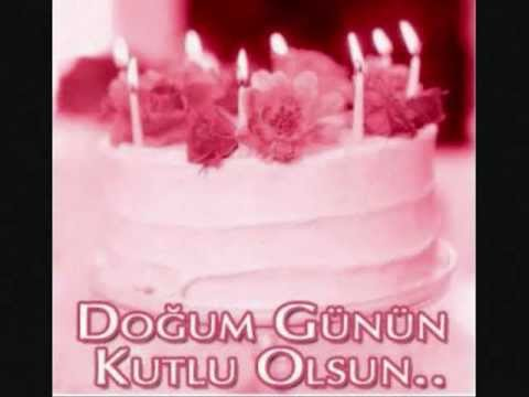 İyi ki Doğdun SELİM :)  Komik Doğum günü Mesajı  2.VERSİYON *happy birthday Selim* Made in Turkey :)