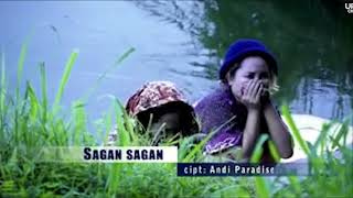 Download lagu Upiak Sagan Sagan MP3