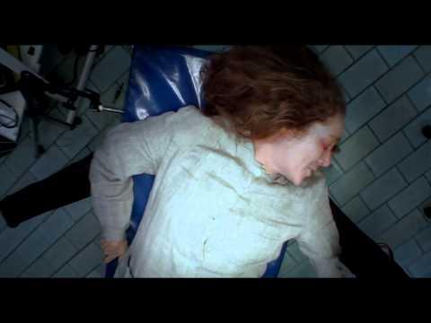 Devil Inside - Filmclip 5 streaming vf