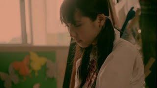HKT48 2nd single「メロンジュース」 Type-B収録曲 作詞:秋元 康 作曲...