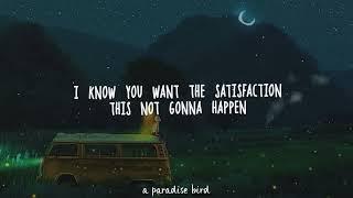 Alec Benjamin The Boy In The Bubble MP3
