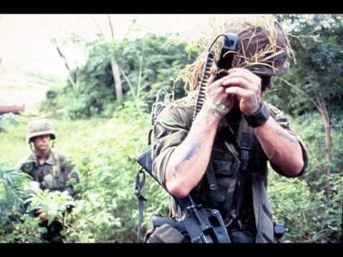 Operation Urgent Fury A Look Back