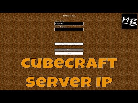Download server for Minecraft | Minecraft
