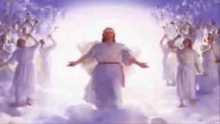 Dâng Chúa Cuộc Đời | Nhạc Thánh Ca | Những Bài Hát Thánh Ca Hay Nhất