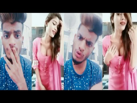 New Musically jokes, hot videos viral😃😃 🔥|| Social Network | tik tok hot videos | tik tok adult