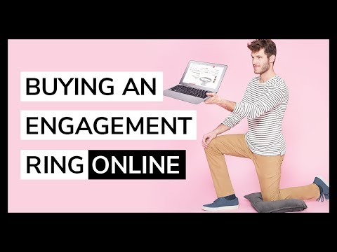 buying-an-engagement-ring-online-|-presented-by-jamesallen.com