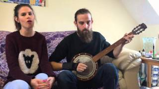 Folk Song A Week - Peg & Awl
