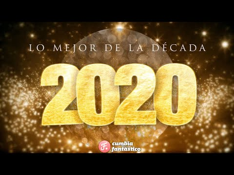 Cumbia Mix – Enganchados Verano Fiestas 2020