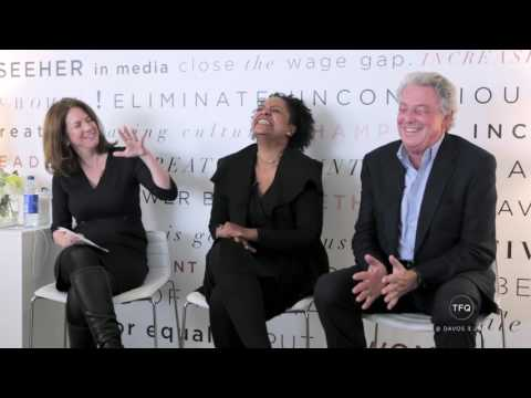 Why Diversity is a Business Imperative