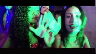 MC Jhoninha ST - Especialmente para todas as  Meninas ( Clipe Oficial) P.DRÃO.