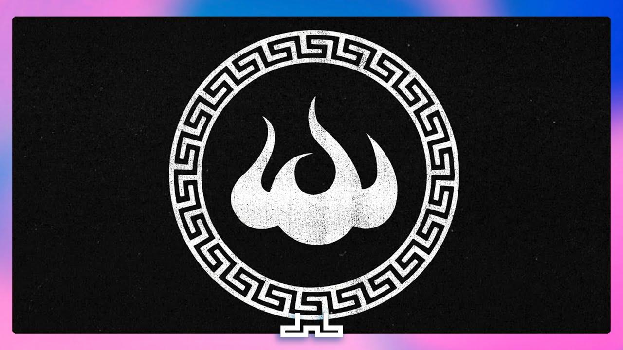 Quadrant & Iris - Stoic