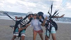 Condo Soaring Paragliding - Deerfield Beach Florida