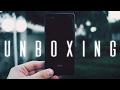 ZUK Z2: ESSE É TOP... SENSACIONAL! | Unboxing
