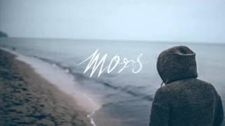 "Sad Trap Beat ""Sleep"" Rap Instrumental By Mors"