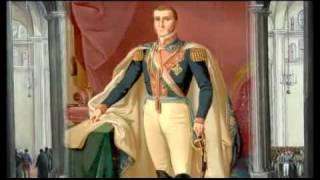 Discutamos México ~ La Constitución de 1824 y las Constituciones Centralistas ~ (1 de 6)