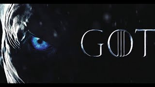 Game of thrones ringtone iphone mp3 download   Game of thrones music ringtone download