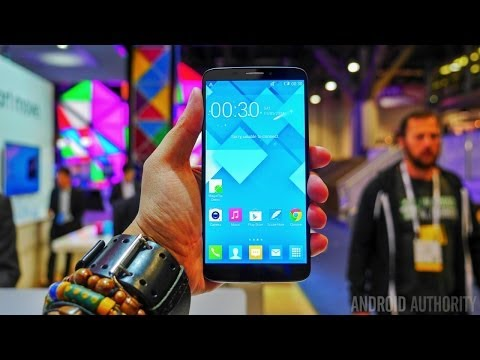 "Best Entry Level Android Phone & How To Fix ""Google Play Services Stopped"" Error"
