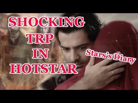 IPKKND 3 : SHOCKING TRP IN HOTSTAR thumbnail