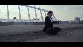 Смотреть клип Юлия Сиончук - В Руках Твоей Пустоты