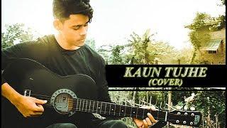 Download lagu Kaun Tujhe Cover By Muhibur Rahman | Male Version | Armaan Mallik | MS DhoniMovie Song
