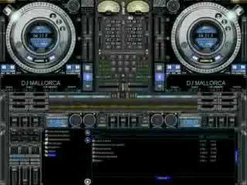 Usher Love In this Club Blueice Remix