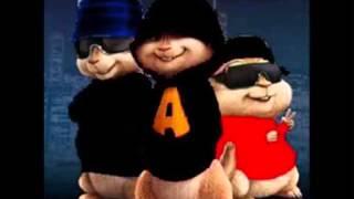Mal de amores -Alvin y las ardillas( Juan Magan )