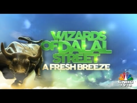 Wizards Of Dalal Street: Finding Investment Opportunities