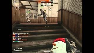 SoldierFront 2 - Gameplay [2015]
