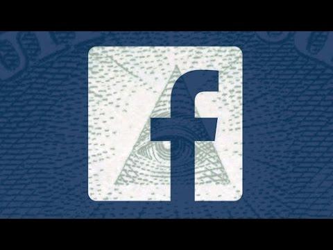Facebook'un Bilmemizi İstemediği 10 Şey