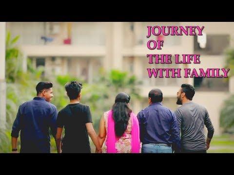 Family - Full Song | Journey of Life | Om Photography