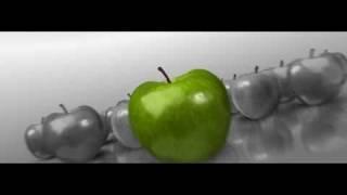 Презентационный видеоролик проекта: Корпоративный фильм Сатори