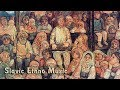 Славянские Гусли КАНТЕЛЕОН - этническая славянская музыка - Кирилл Богомилов - Slavic folk Gusli