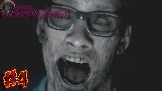 ENDING - Man of Medan Ep.4 w/Boman & m97