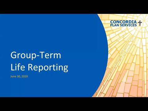 group-term-life-insurance-reporting:-webinar
