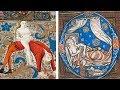 5 hábitos sexuais nojentos da Idade Média