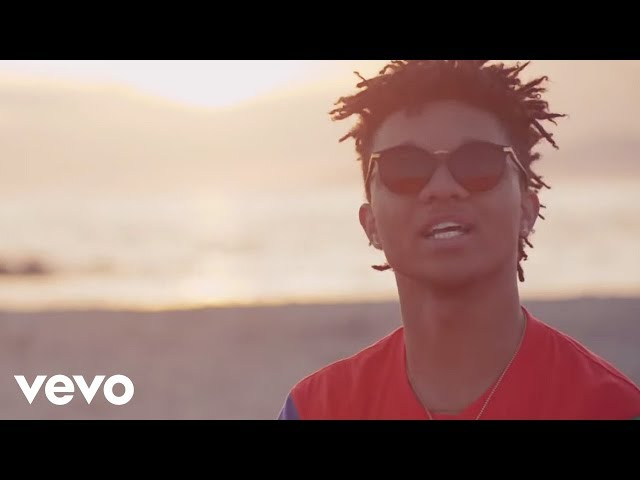 Rae Sremmurd - No Type (Official Video)